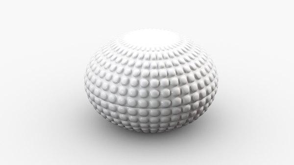 print grinder 3D