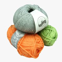 Wool 3D Models and Textures | TurboSquid com