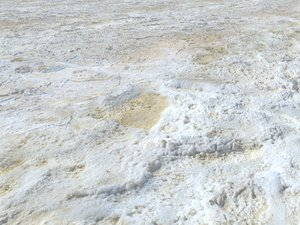 dead sea 16k surfaces 3D