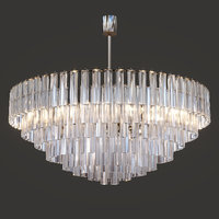 Bella Figura - Villanova chandelier