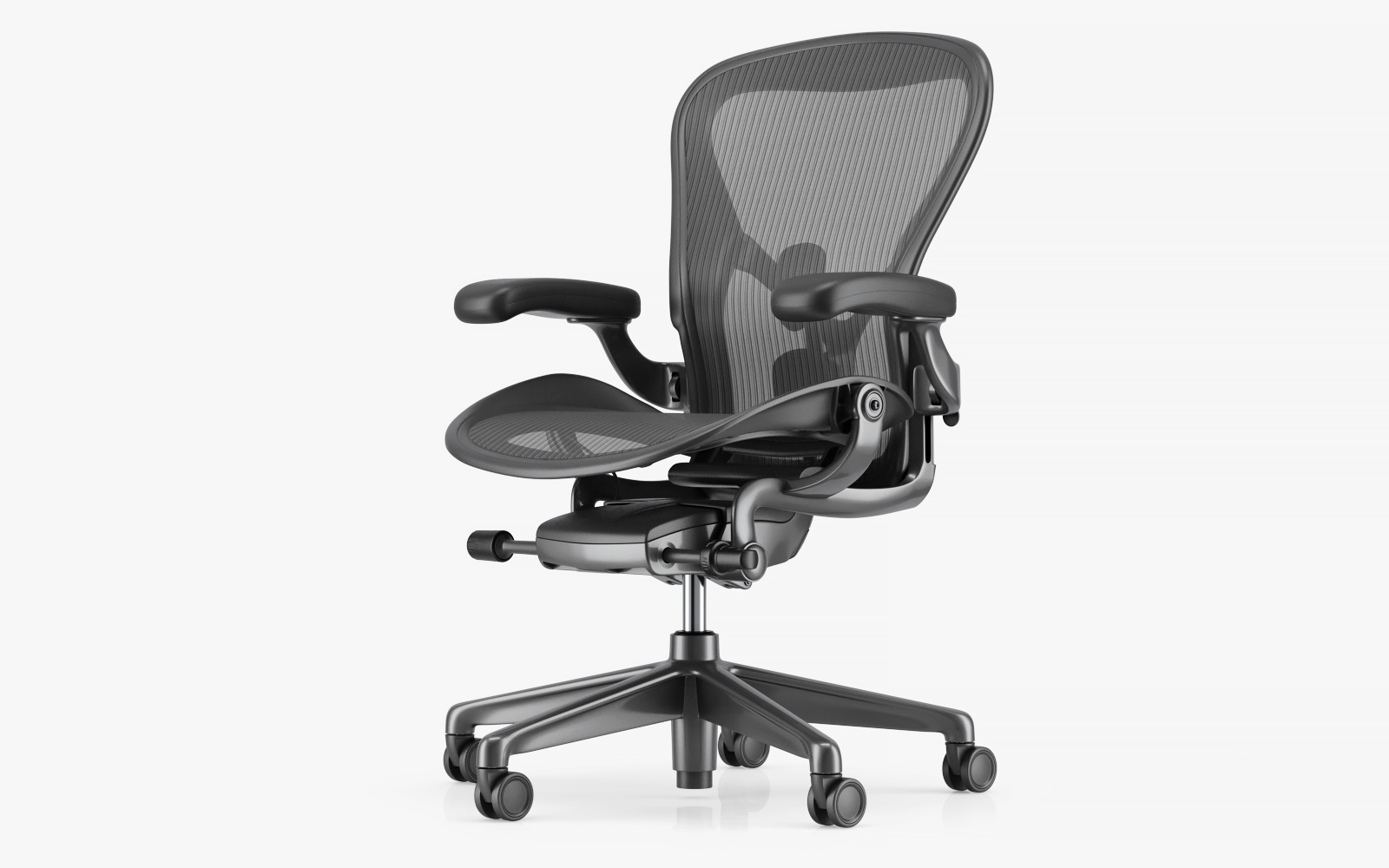 Groovy Herman Miller Aeron Office Chair Forskolin Free Trial Chair Design Images Forskolin Free Trialorg