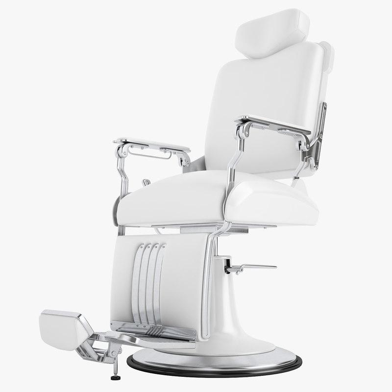 Belmont Barber Chair >> Takara Belmont Barber Chair 03