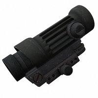 3D elcan m145