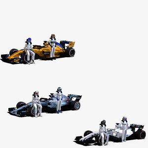 3D formula 2018 1