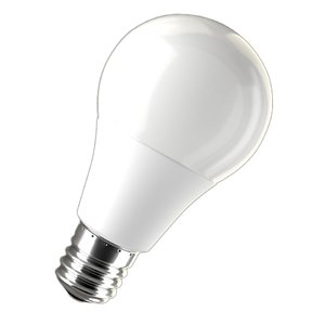 3D led lightbulb