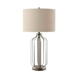 blair table lamp arcadius 3D model