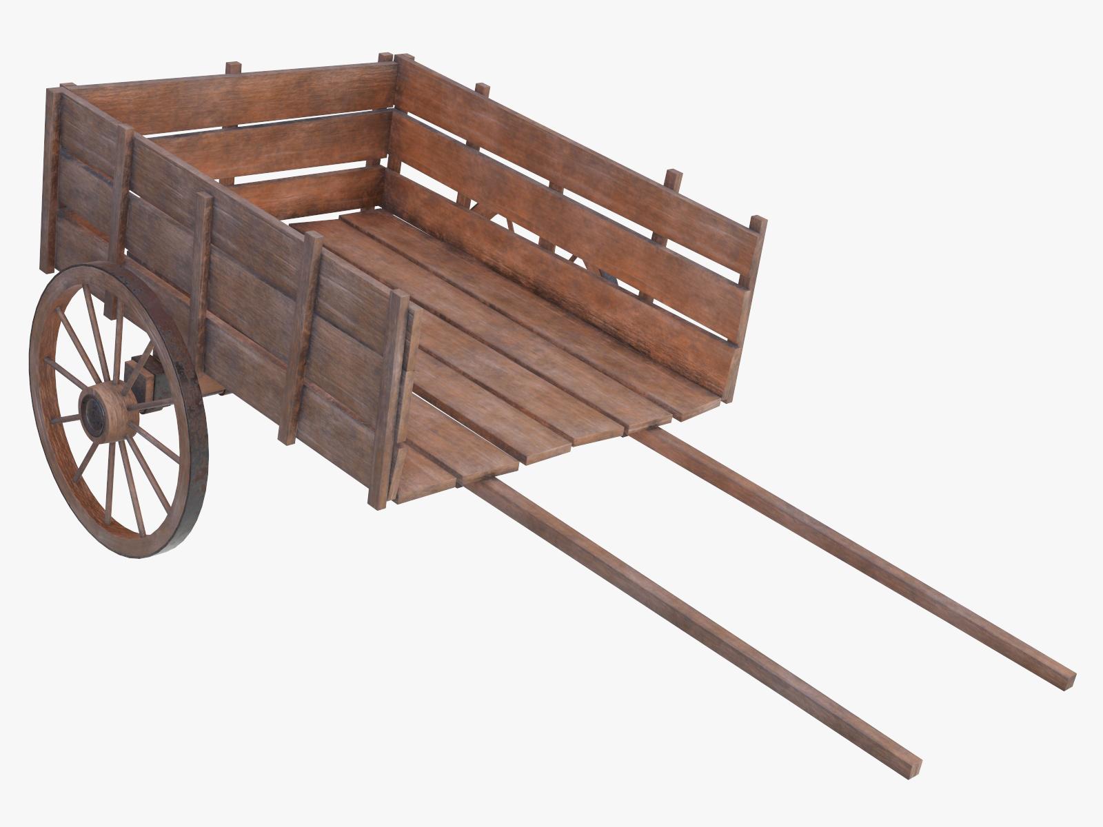 _wooden_cart_31.jpgE04C0464-EFA1-4C24-96