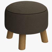 Pouf Chair.8