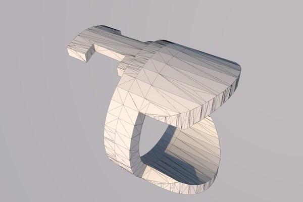 3D sony fdr-x3000r