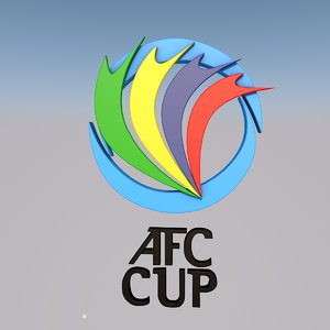 afc cup 2019 model