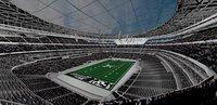LV Stadium