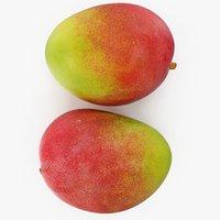 Mango 01-02