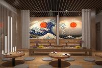 Japan restaurant