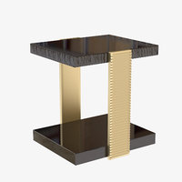 Side table  Malerba