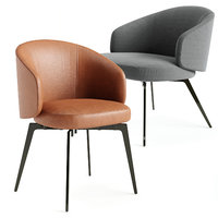 LEMA Bea and Bice Chair