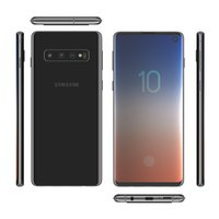 samsung galaxy s10 model