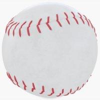 baseball base ball model