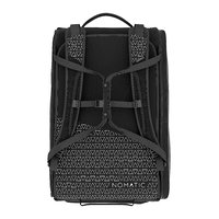 Nomatic - Travel Bag