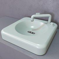 Sink By denis sedov