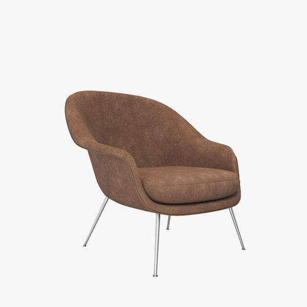 3D chair v10
