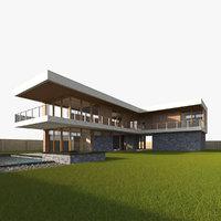 Modern House9