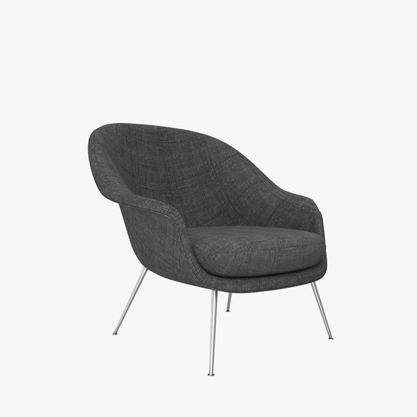 chair v11 model