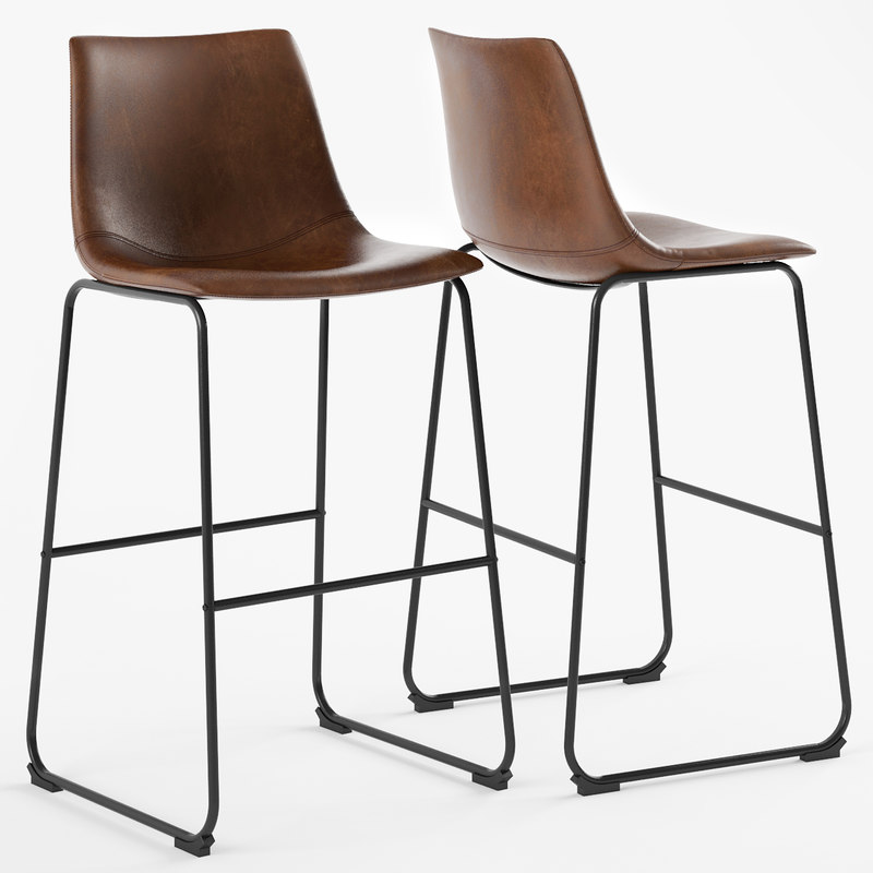 Pleasant Centiar Adan Bar Stool Beatyapartments Chair Design Images Beatyapartmentscom