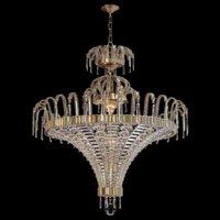 3D bagues paris chandelier 20005 model