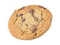 Highly Detailed Cookie Scan 2