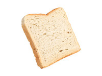 Highly Detailed Toast Scan 2