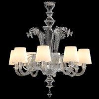 avmazzega atlanta chandelier 10004 3D
