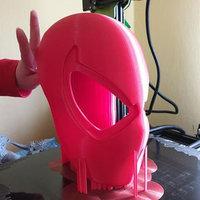 3D files print