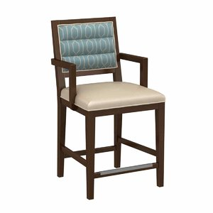 proctor counter stool 3D model
