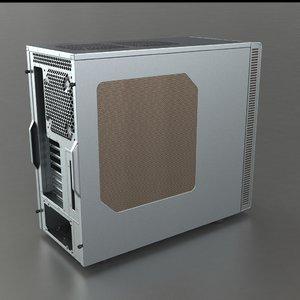 gpu motherboard cpu model