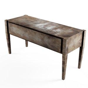 piano bench model