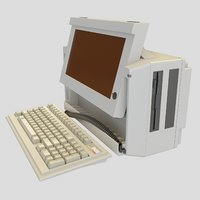 BM86 Portable