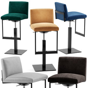barchair chair calligaris model