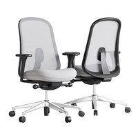 HermanMiller Lino Chair