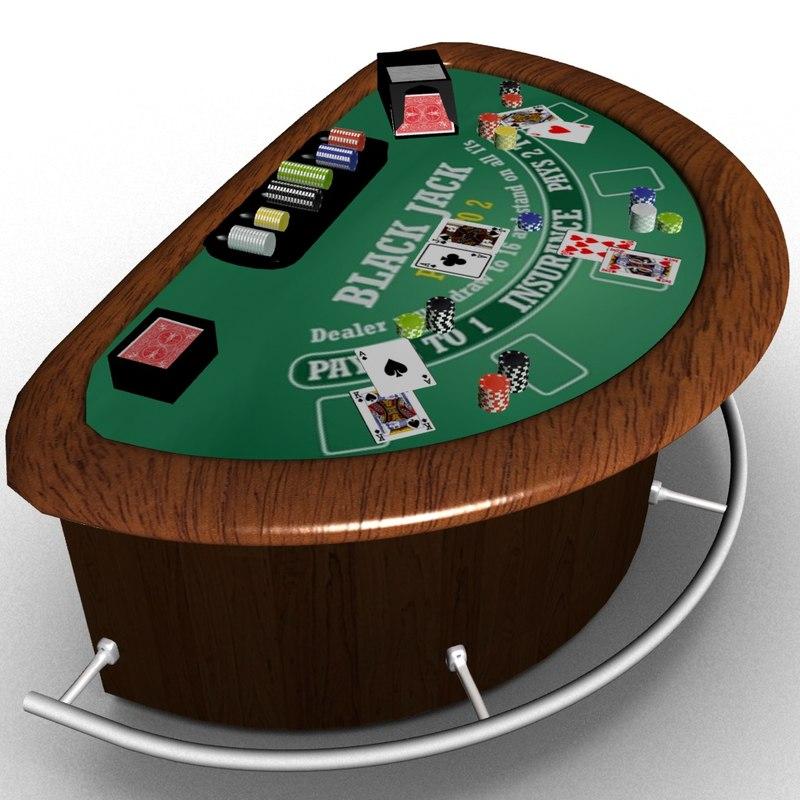 Barriere poker tour deepstack