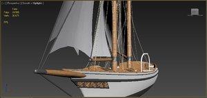 3D max-obj-sketchup-c4d-lwo-3ds model