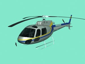 3D 3dsmax-3ds-obj-lwo-c4d-lwo model