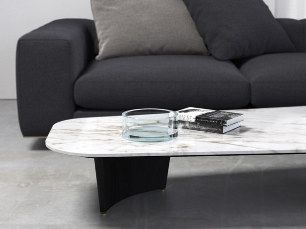 3D song coffee tables