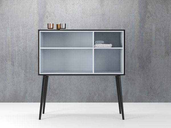 kermes sideboard model