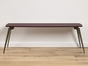 3D jimmy 3 console table