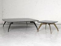 3D model jimmy coffee table