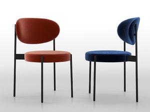 430 chair model