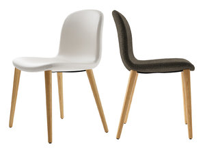 3D bacco chair