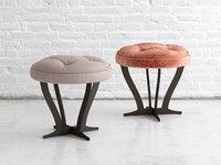 3D richard coffee table soft