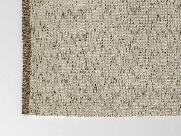 rue d hauteville carpet model