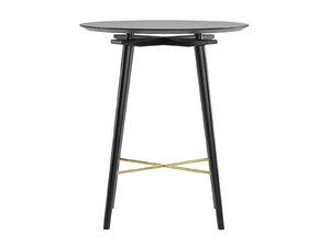 3D bar table cc model